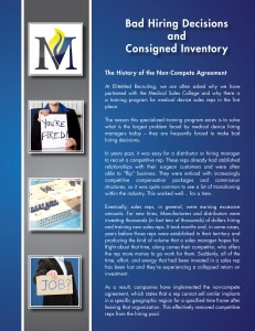 Bad-Hiring-Decisions-and-Consigned-Inventory-1
