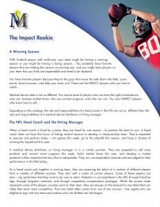 Impact-Rookie-1