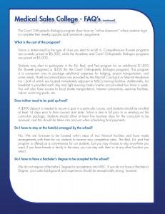 MSC-FAQ's-3