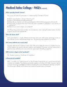 MSC-FAQ's-4