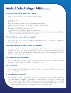 MSC-FAQ's-5
